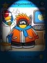 Penguineddy1