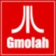 Gmolah