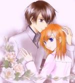 kaoru_luna_love