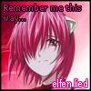 elfenlied_sonya