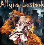 Allyna