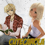 cutecarola