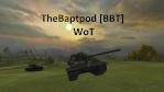 TheBaptpod
