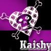 Kaishy