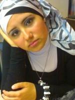 سالى محمد