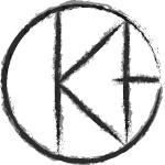 konogan