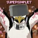 supersimplet
