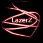 »»|HH|Lazerz««
