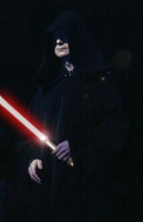 Empereur Darth Sidious