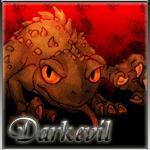 Darkevil DK.