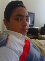 عبدالله النجار