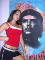 Xavi Gonzalez
