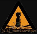 NuclearM!ND