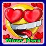 Minor_Horz