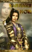 Ranmaru Mori