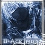 Black Md122