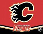 DG DefJam Flames