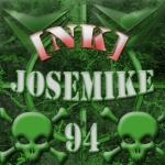 josemike94