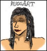Ruggart