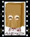 AngoraSox