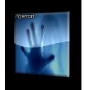 norton ®