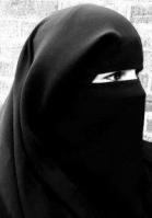fatima_ahmed