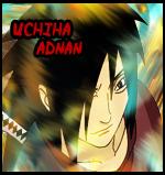 Uchiha Adnan