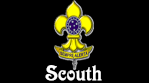 Scouth