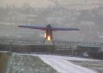 aerobaticandy
