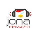 JonaMarrero