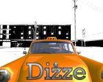 Dizze_Andreas