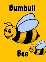 Bumbull Bee
