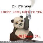 .::Dk|Panda|Dk::.