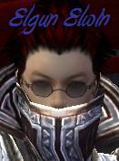 Elgun Elwin