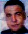 محمد رفيق الحميدي