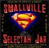 Selectah Jar