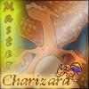 Master_charizard
