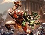 kratos69