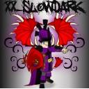 Xx-slowdark