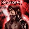 Bessker