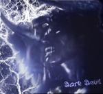 Dark Devil