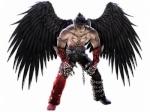 Warrior32