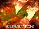 substick11