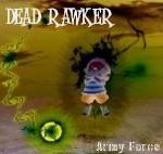 Dead Rawker
