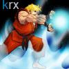 kiirex