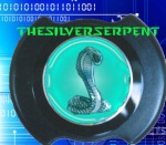 TheSilverSerpent