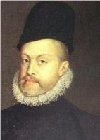 Lord Reptus