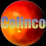 colinco