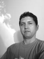 Humberto Leyva