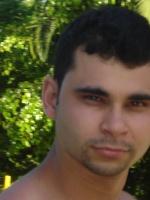 Wellisson Rodrigo